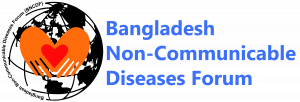 BNCDF Logo